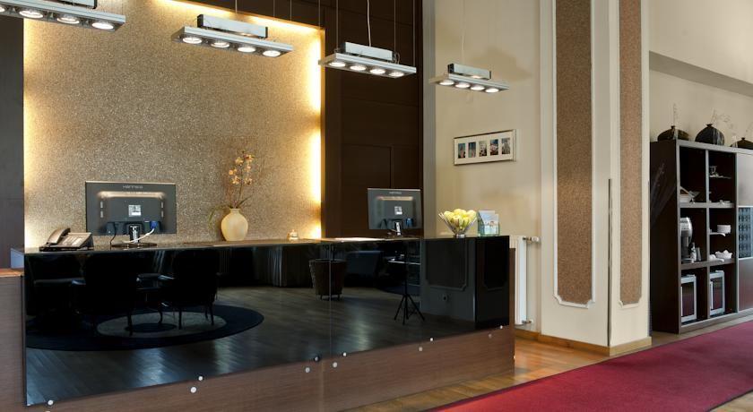 Booking.com: Eurostars Park Hotel Maximilian , Regensburg, Nemecko - 856 Hodnotenie hostí . Rezervujte si svoj hotel teraz!