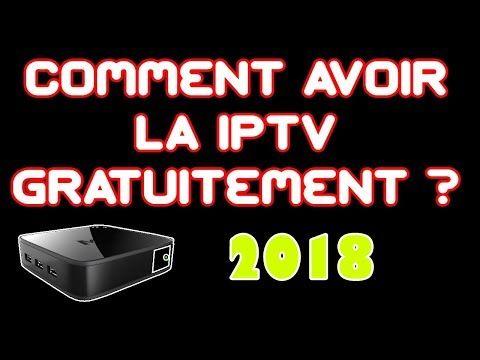 Comment Avoir Free Sur Deux Tv