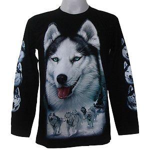 LOVE this shirt!  Want bad!