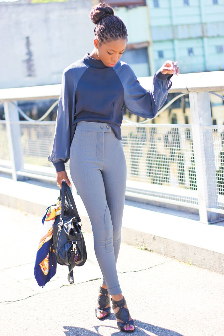 Aniston jennifer instyle february, Wear to what with leggings and sneakers