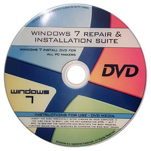 change from windows 7 home premium to professional