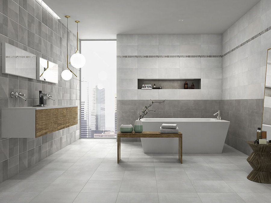 Amazing Cabinetry Can Help You Achieve A Dream Worthy Bathroom By