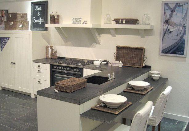 keuken met bar   Google zoeken   Interieur   Pinterest   Discover more ideas about Bar, Doors