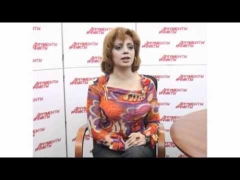 Анетта Орлова Как найти свое место в жизни | Места, Жизнь ...