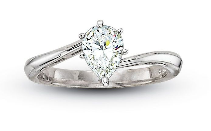 Bypass Engagement Setting Item 305443 And The Diamond