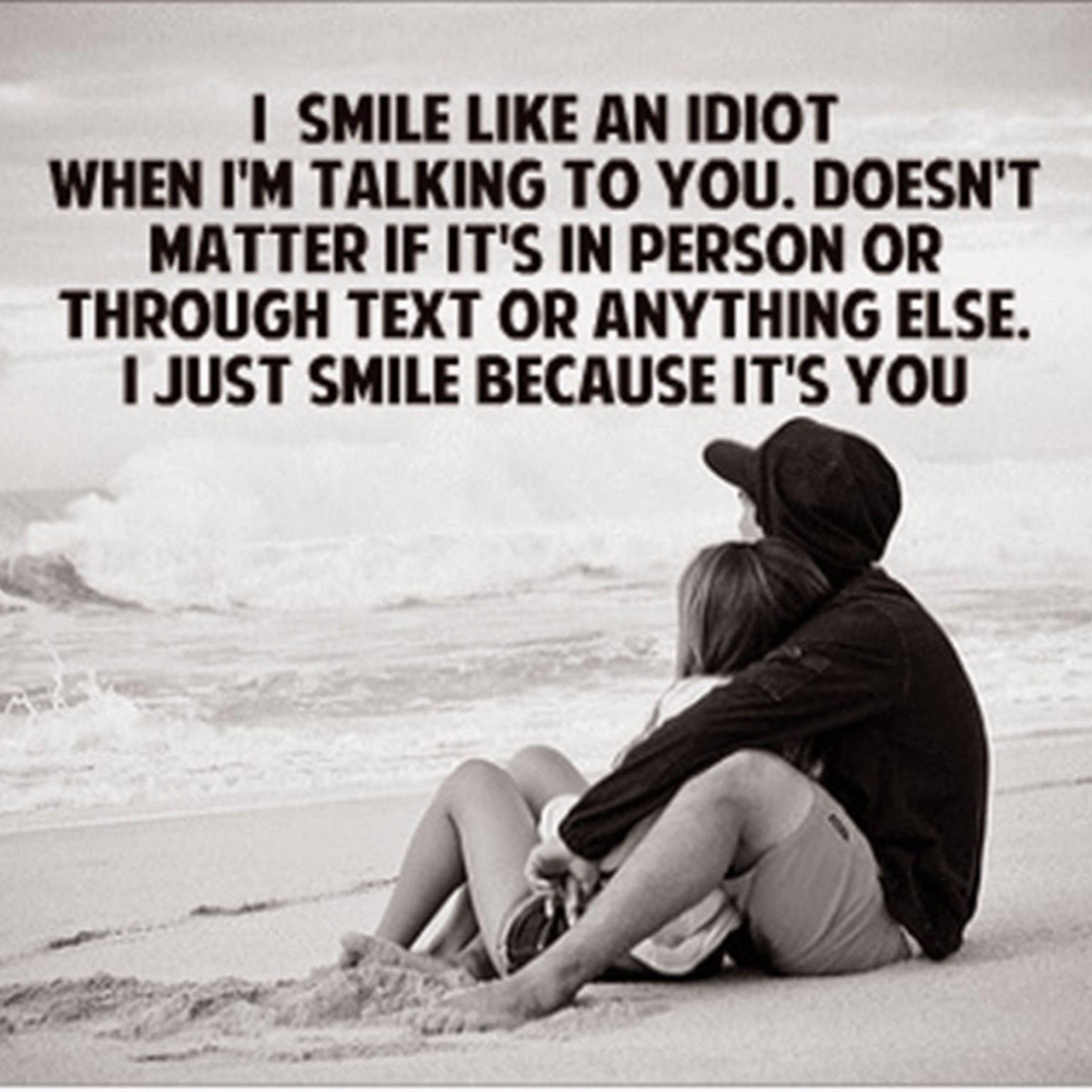 Cute Couple Quotes Related Image  Sayings  Pinterest
