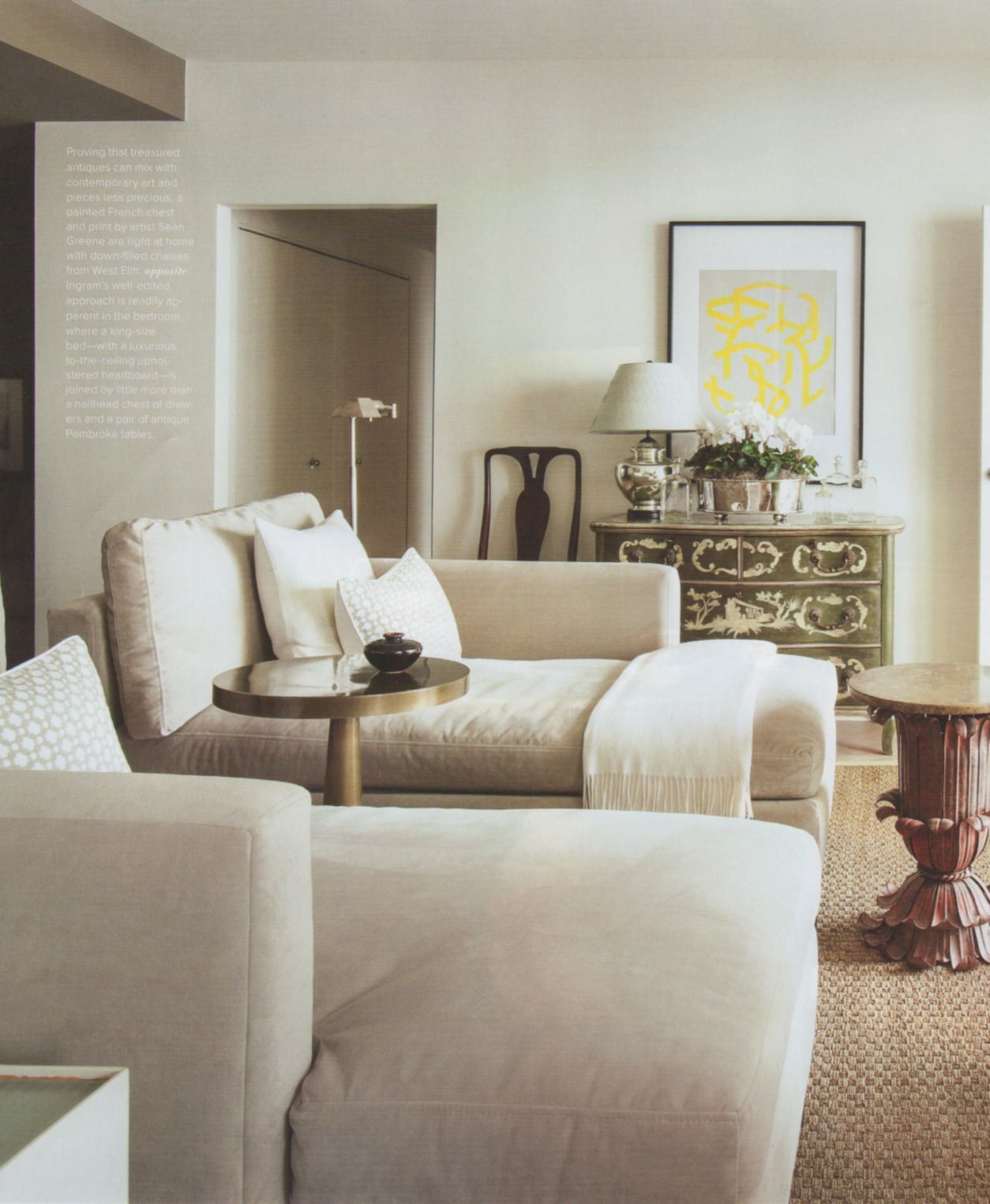 Pin by kristin meredith on living pinterest interiors and bedrooms