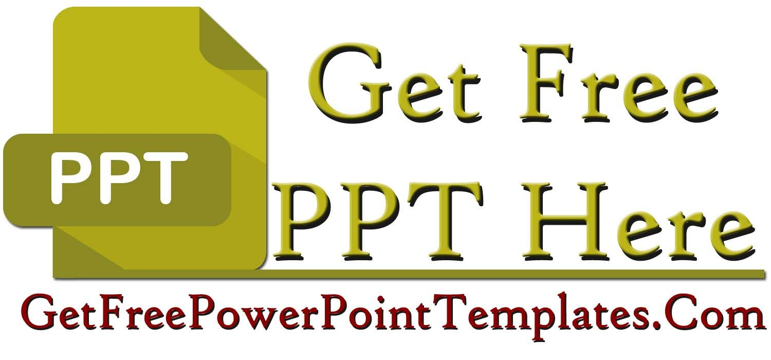 Getfreepowerpointtempaltes free animated powerpoint presentation getfreepowerpointtempaltes free animated powerpoint presentation and google slides themes designs layouts ppt for alramifo Gallery