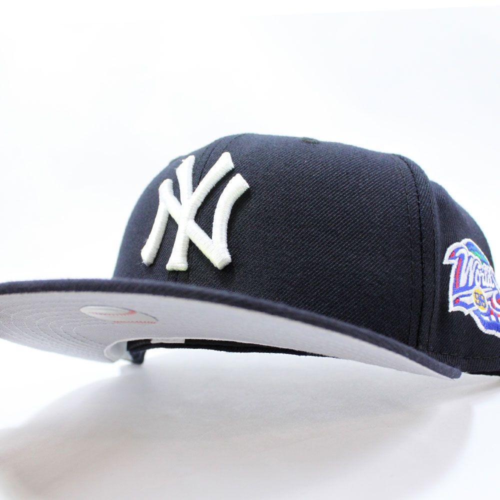 Pin By Ferchito Correa On Fercho In 2021 Fitted Hats New Era Cap New Era Hats