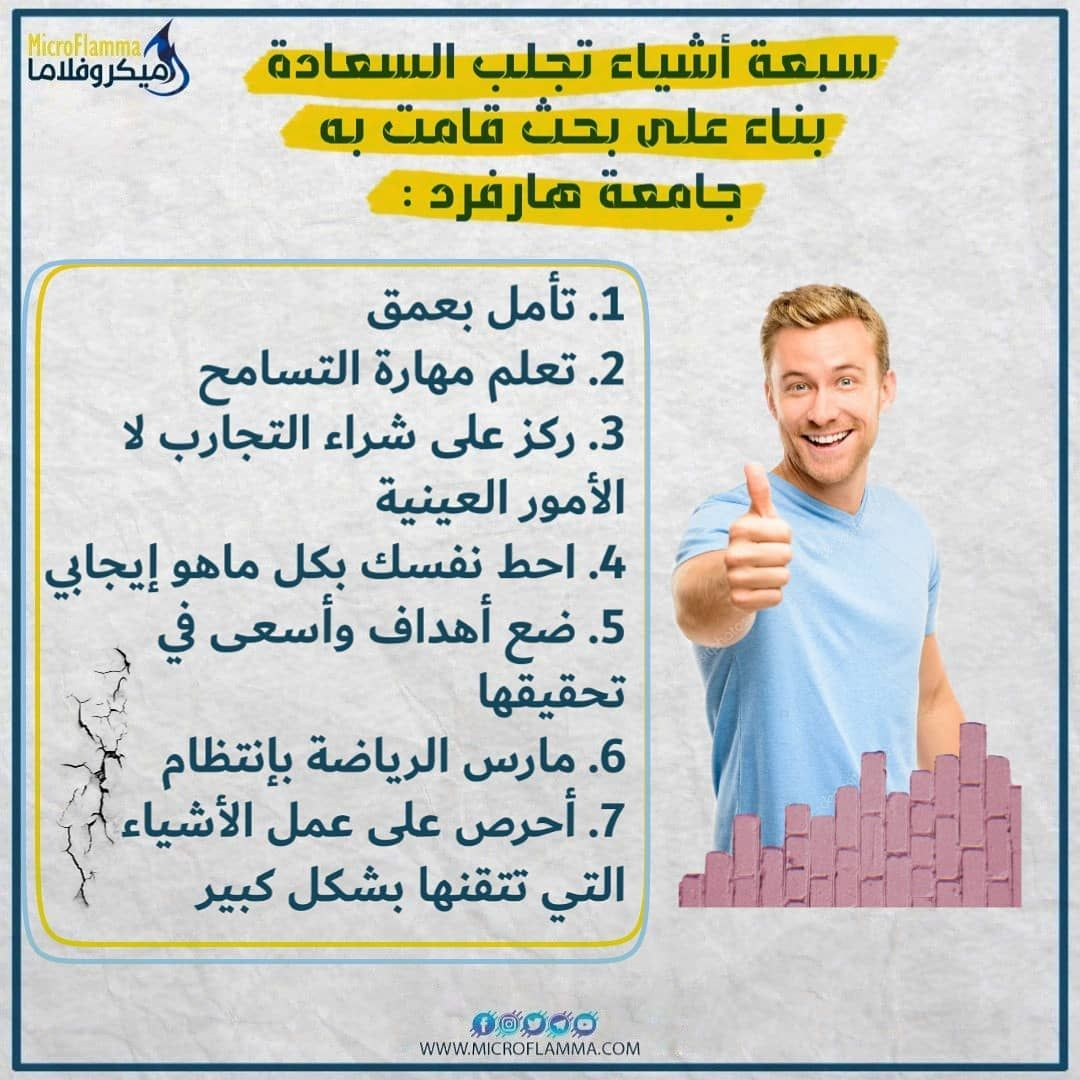 Pin By منوعات مفيدة On تطوير الذات Word Search Puzzle Words Life