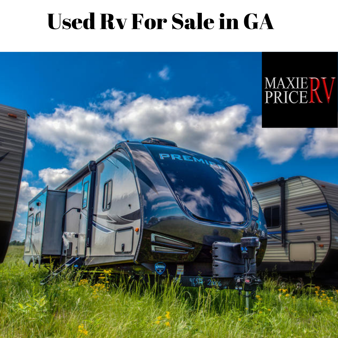 Used Rv For Sale In Ga >> Are You Looking For Used Rv For Sale In Ga If Yes Then You