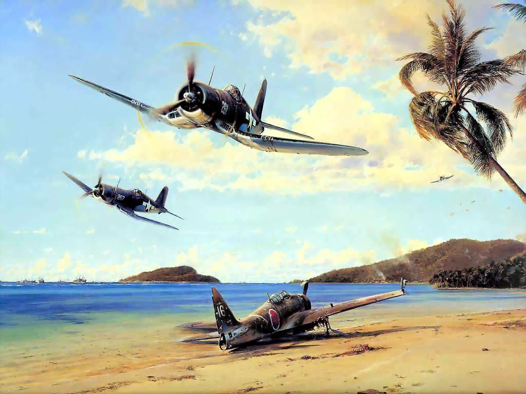 Aviation art print poster paintings art wallpapers for Posters art prints