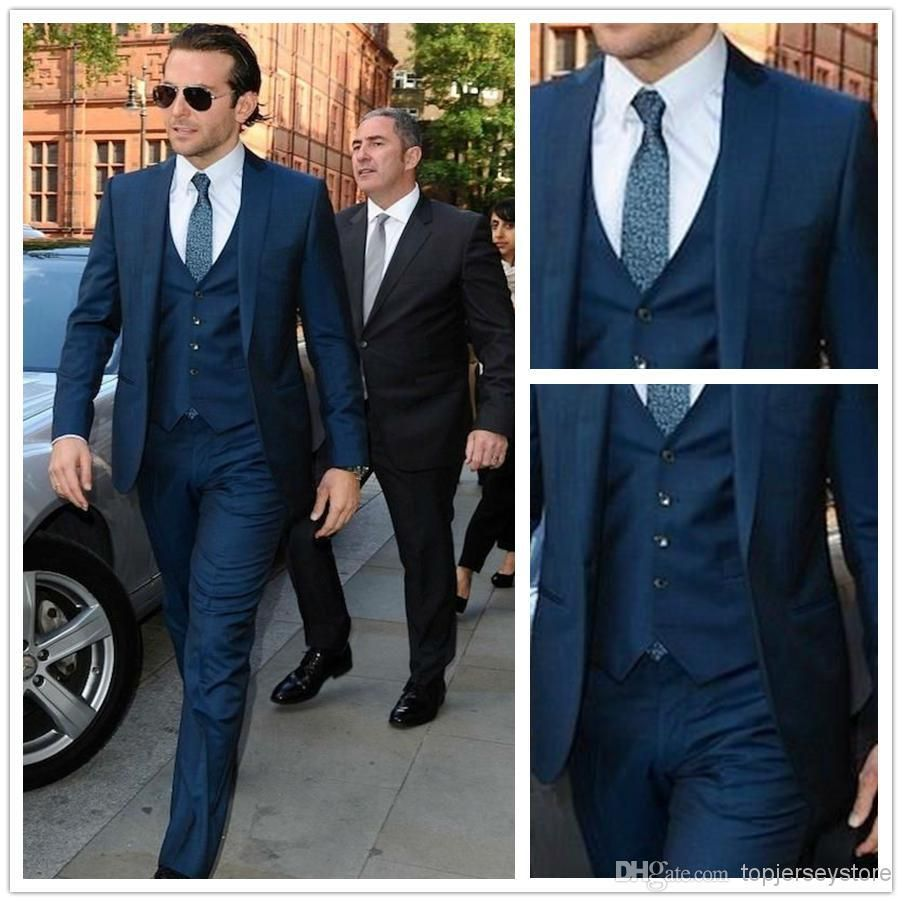 Wholesale-2015-Groom-Groomsmen-Cool-Tuxedos-Best-style-New-Fashion ...