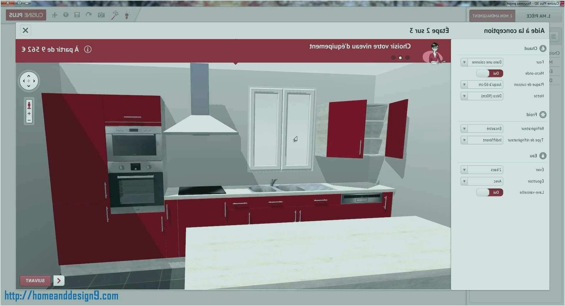 Logiciel Pour Conception Cuisine jeux de décoration de maison | logiciel plan maison, plan