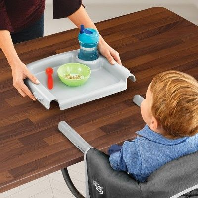 Chicco Quick Seat Hook On High Chair Isle Chair Restoration
