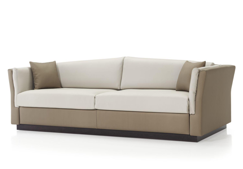Sofa Convertible En Litera De Diseño