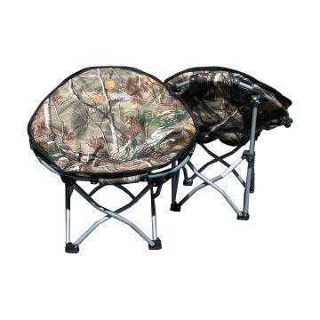 Lucky Bums Kids Camp Chair Camo Realtree Camo Bedroom Boys