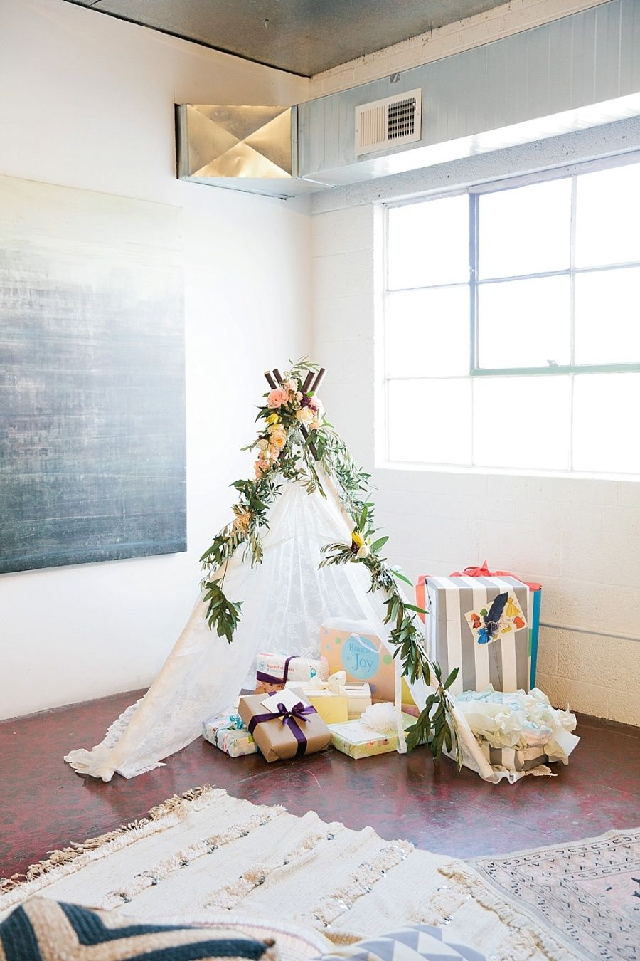 15 Chic, Sophisticated, Not-at-All Cheesy Baby ShowerIdeas 15 Chic, Sophisticated, Not-at-All Cheesy Baby ShowerIdeas new photo