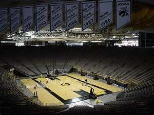 Carver Hawkeye Arena Yahoo Image Search Results Arena Hawkeye Iowa