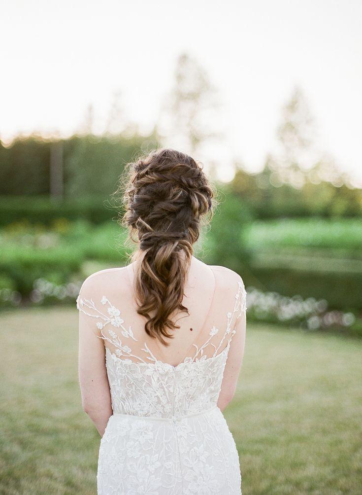 Helen English Bridal Google Search Vineyard Wedding Dress