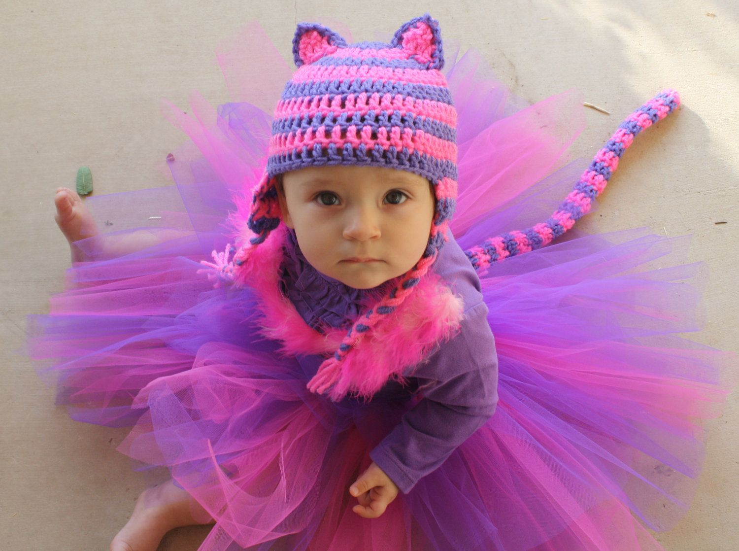 cheshire cat hat | larger image cheshire cat tail from alice in ...