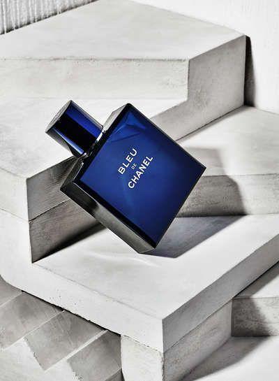 Wwwhogiesonlinecoukclearancechanel Bleu De Chanel Pour Homme