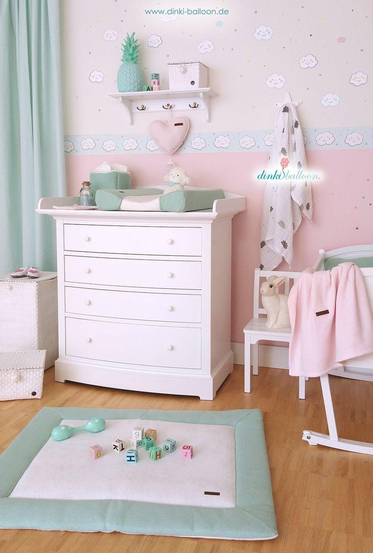 Pin von Andrea Tavares auf Maria Schlafzimmer in 2020 (mit