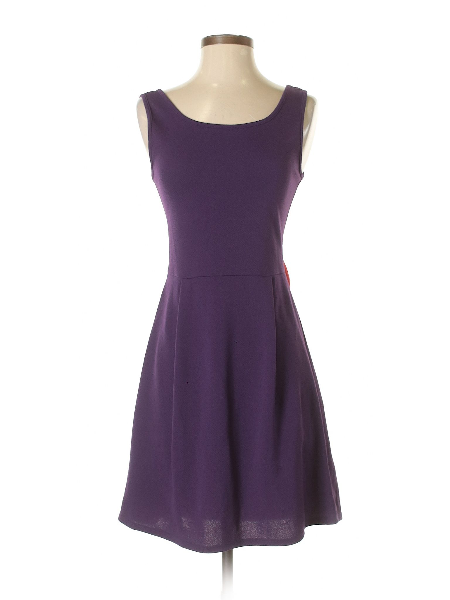 Casual dress products pinterest dark purple free shipping and