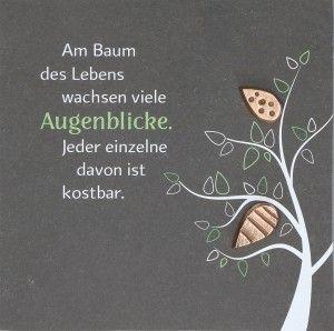 Religiöse Schiefertafel | christliche-geschenke.de