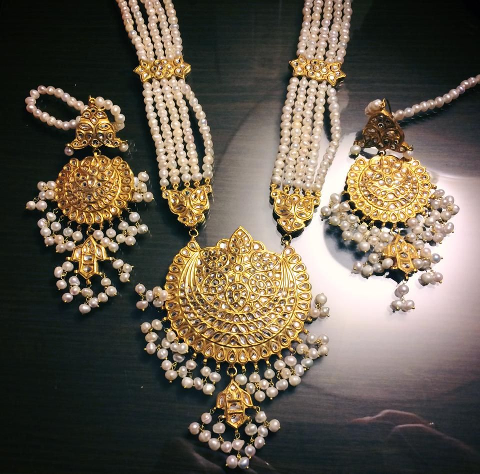 Pin by naima badi on bridal jewlery pinterest jewlery