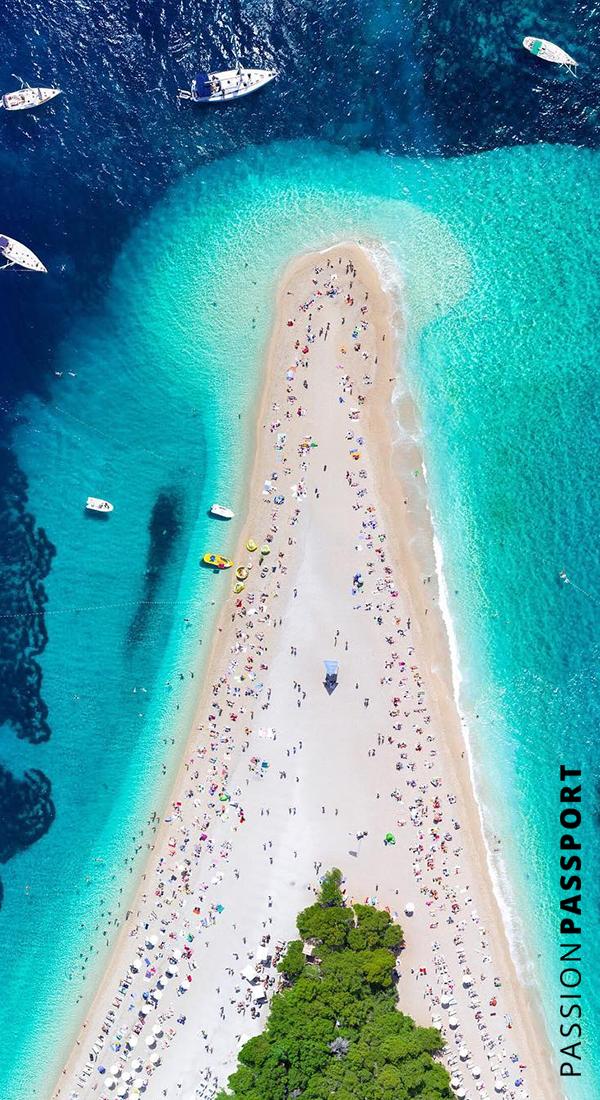 Photo Essay Croatia Wonderful Places Places To Visit Travel Photography