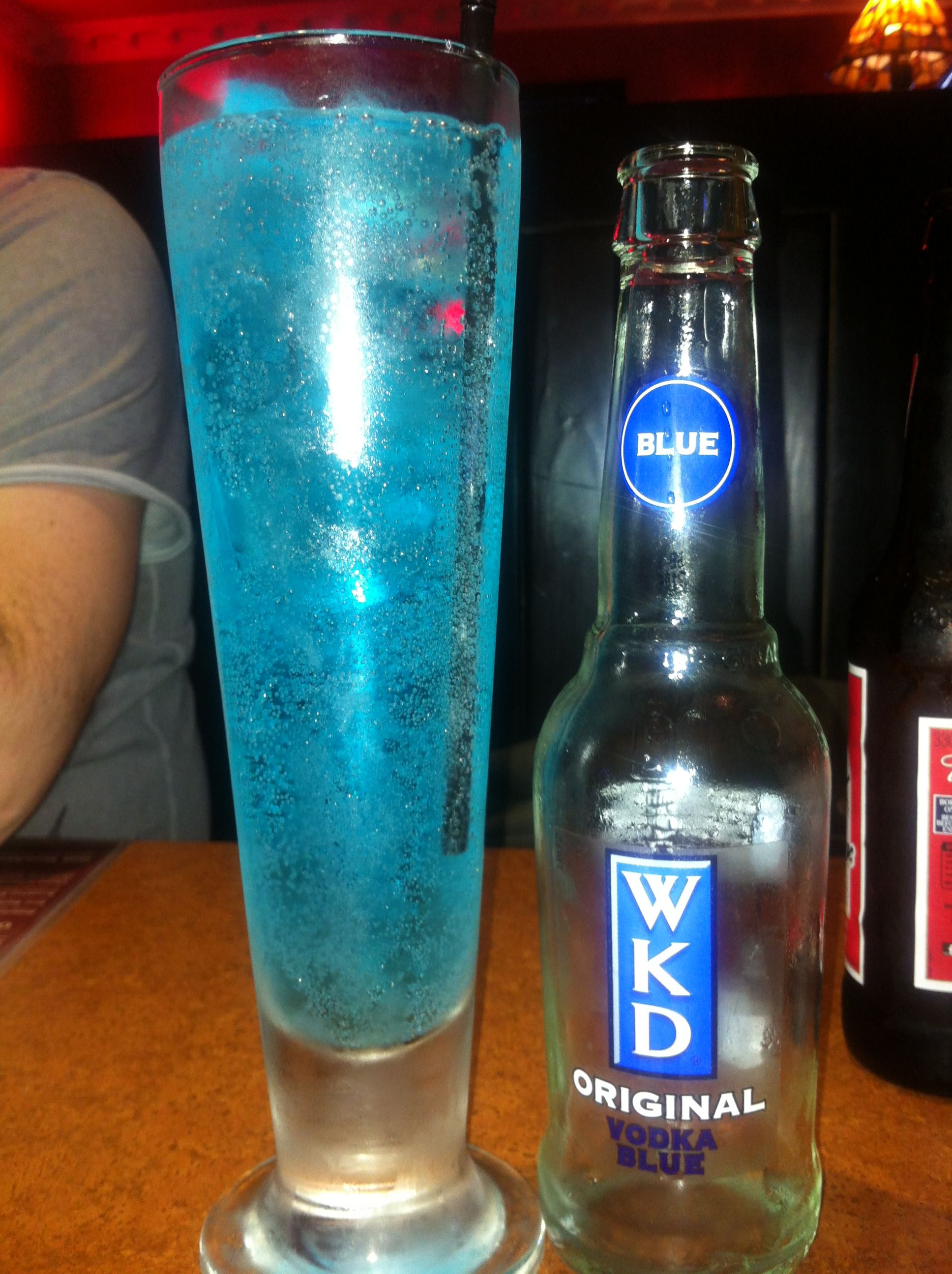 Ice Cold Blue Wkd Alcohol Vodka Wkd I don't always drink, but when i do i drink wkd blue alone upstairs hiding in my room from my family's christmas. ice cold blue wkd alcohol vodka wkd