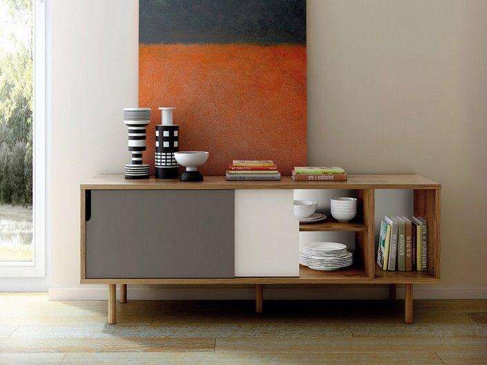 Sideboard Design povezana slika komode dining room design buffet and