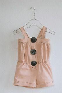 Image of Lieschen Müller ° rabbit dress ☼ SALE