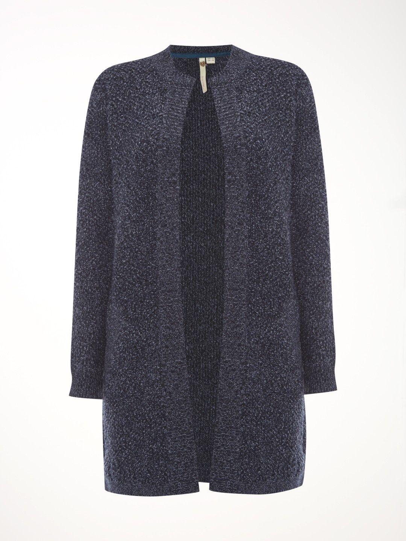 Basket cardi | { Fashion } | Pinterest | Knit cardigan pattern ...