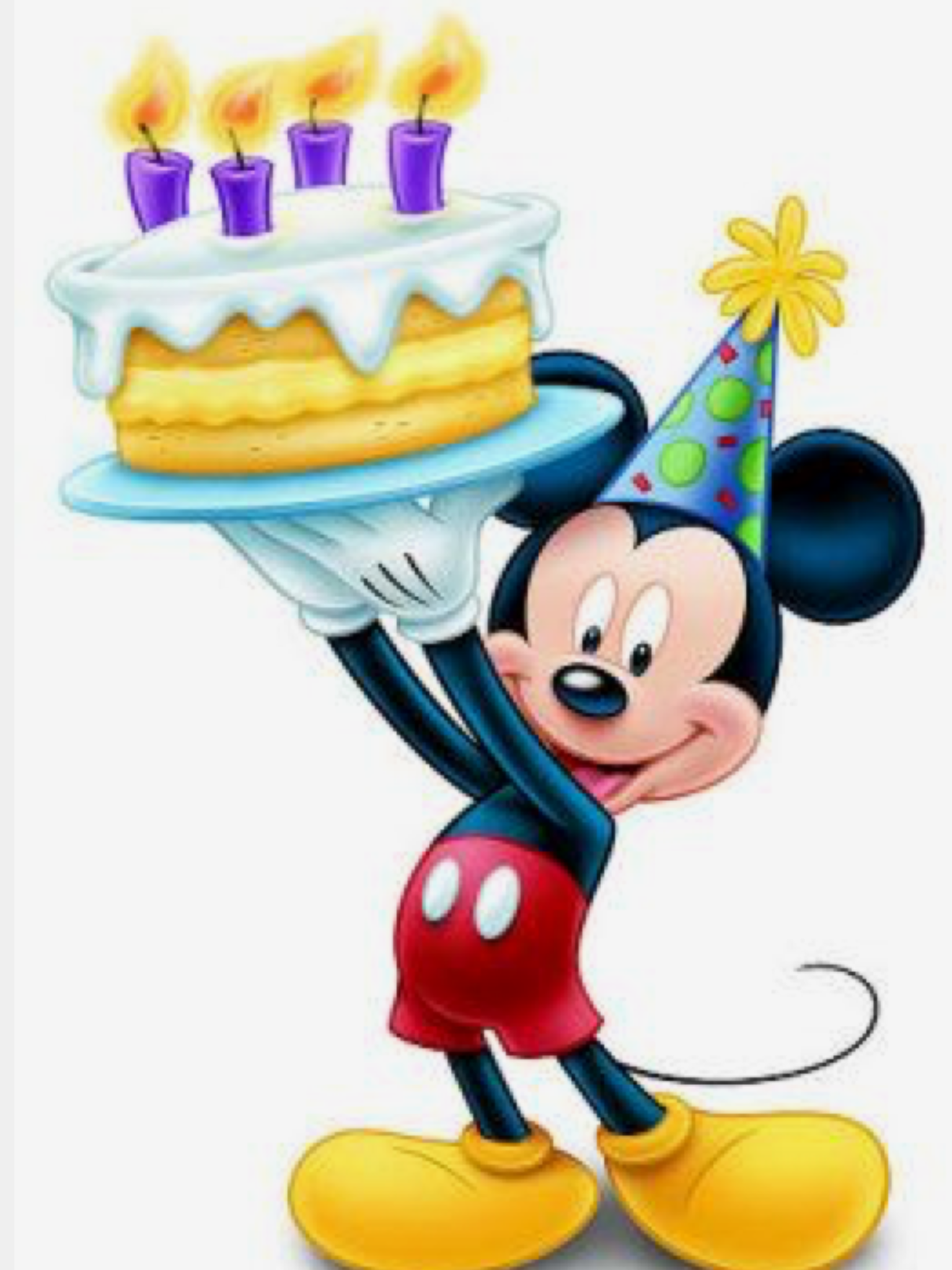 Pin By Britney Jones On Happy Bday Pinterest Mice Disney Fun