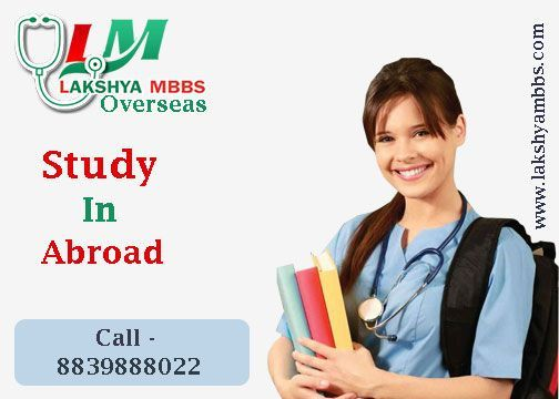 Photo of Best MBBS Abroad Education Consultants in Jaipur Rajasthan