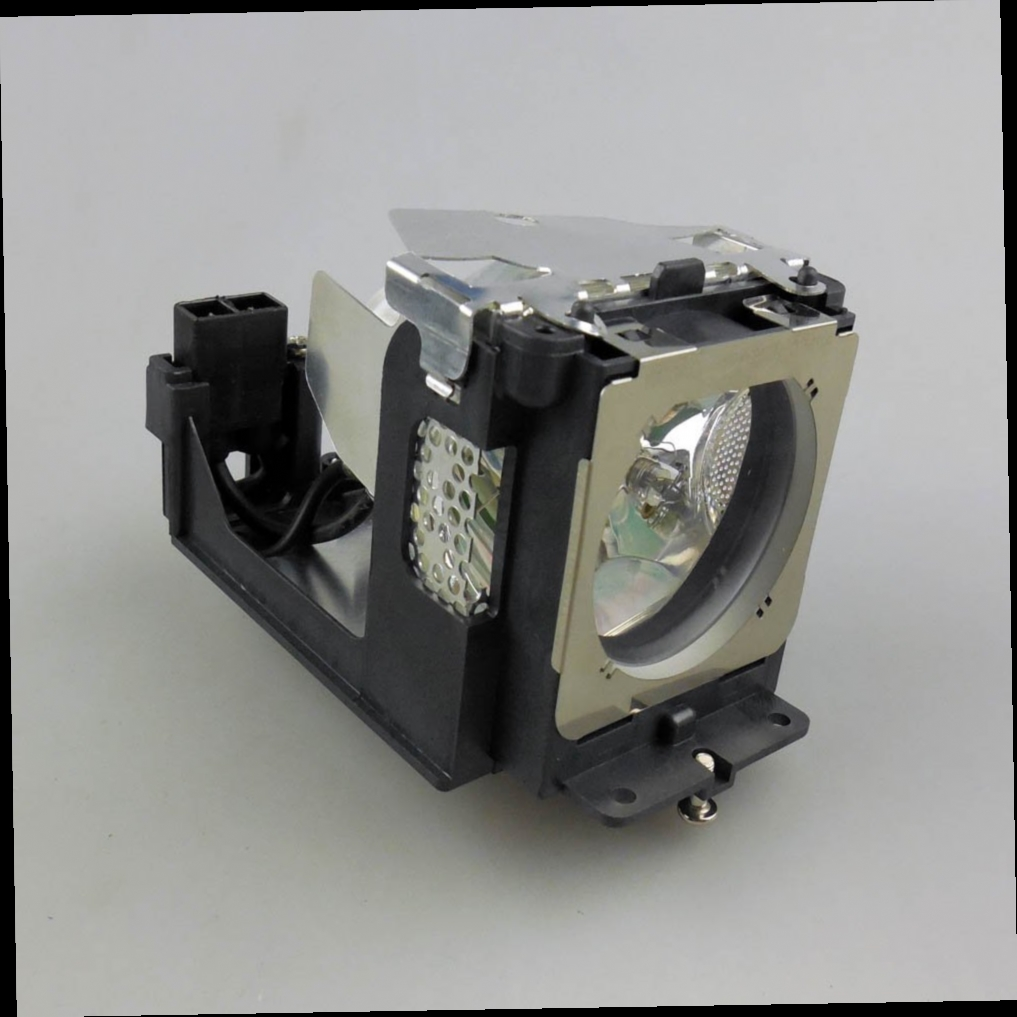 42.94$  Watch now - http://alit6x.worldwells.pw/go.php?t=32682963712 - POA-LMP103  Replacement Projector Lamp with Housing  for SANYO PLC-XU100 / PLC-XU110 / PLC-XL50 (1st Gen)