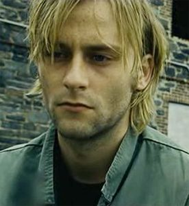Joe Anderson! He looks so miserable but so attractive <3 | Boys ...