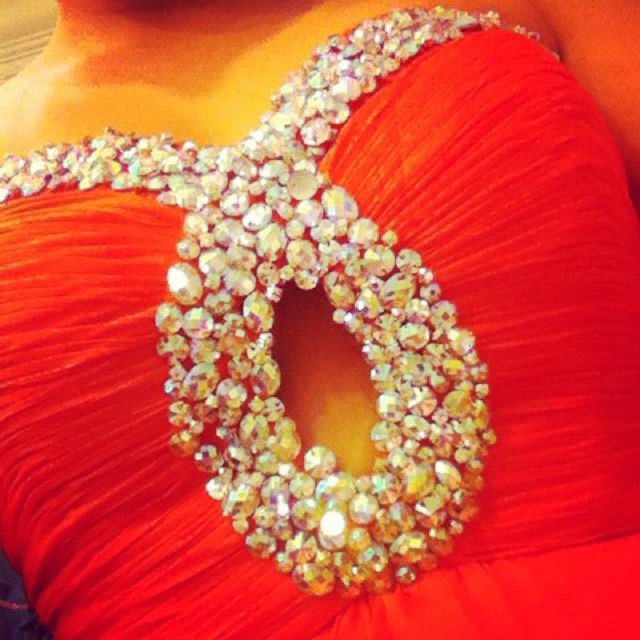 prommm dressss Pearl necklace, Pearls, Jewelry
