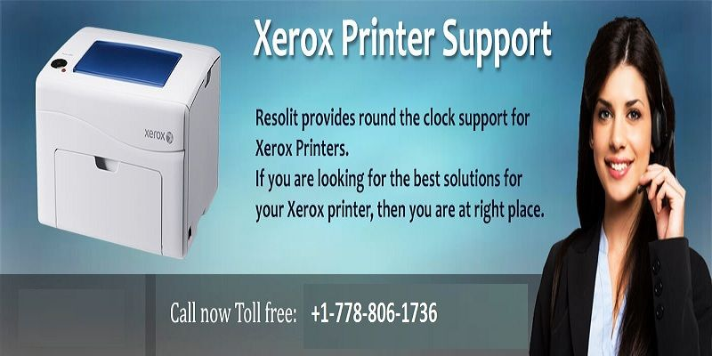 If Your Xerox Printer Does Not Support Your Desktop Or Laptop Then