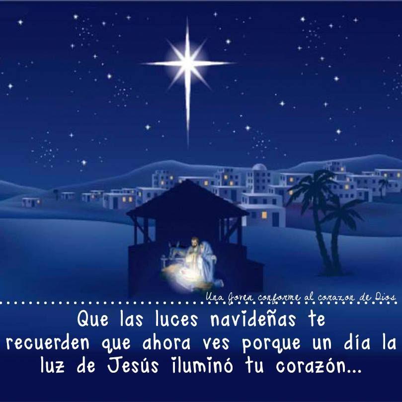 Frases Biblia Navidad.Bible Biblia Bible Dios Feliz Navidad Mensajes