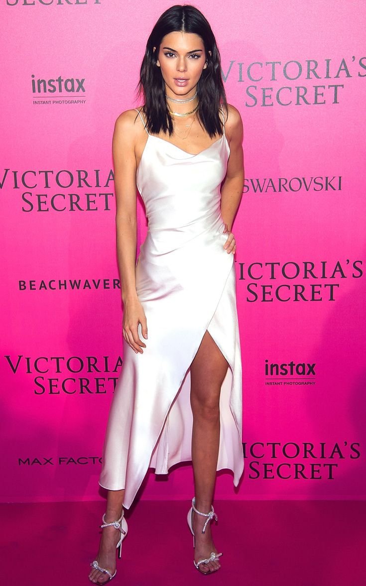 The Best-Dressed Stars from Last Night | Trajes formales, Traje y ...