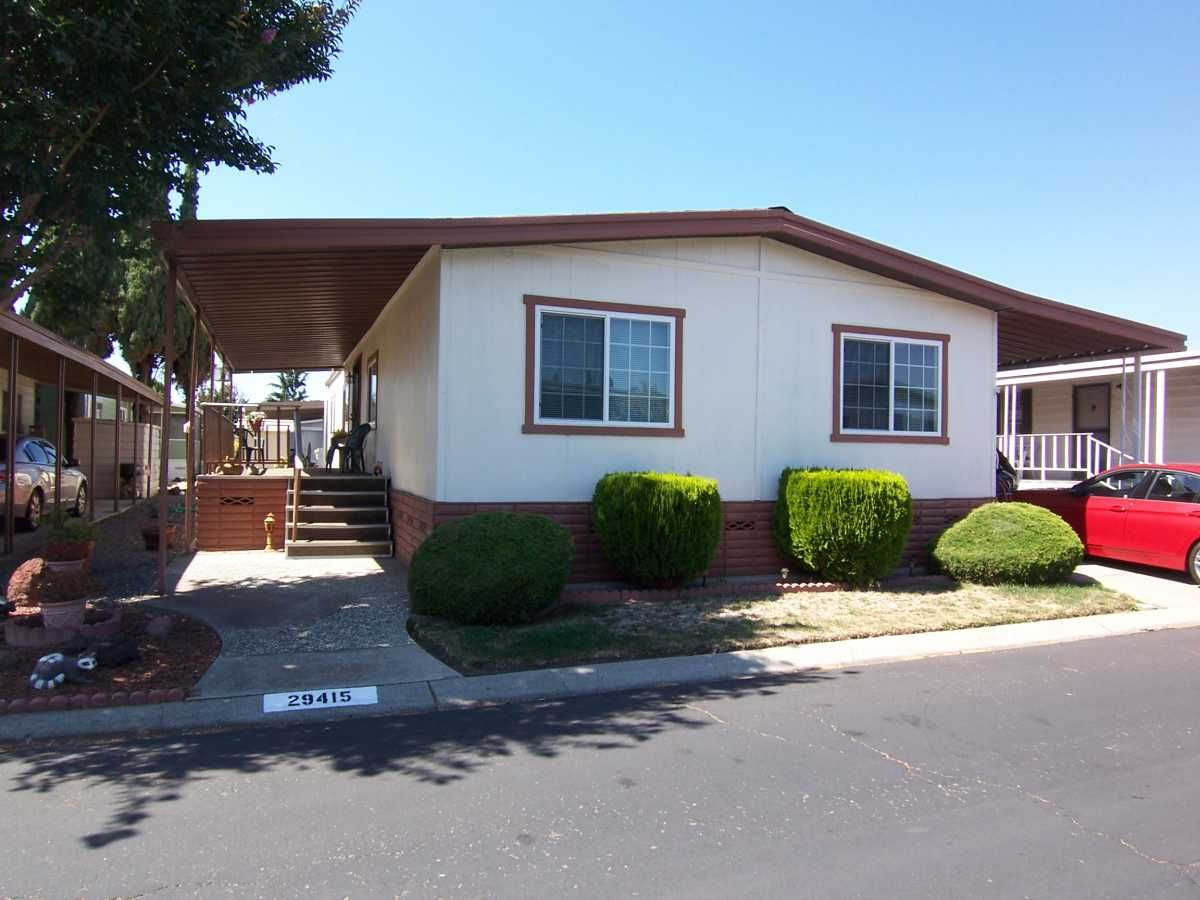 Madison Manufactured Home For Sale In Hayward Ca Mobile Homes For Sale Manufactured Homes For Sale Manufactured Home