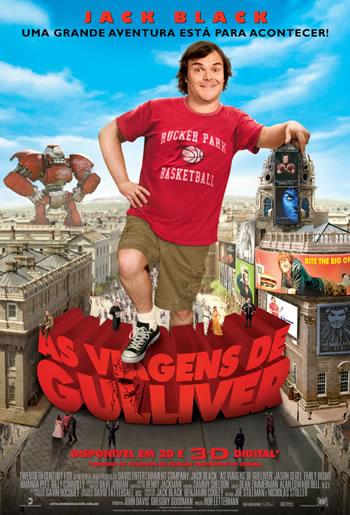 As Viagens De Gulliver 472 As Viagens De Gulliver Cartazes De Filmes Filmes Estrangeiros