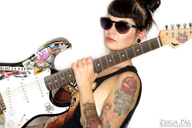 Annie - http://nowmagazin.hu/?viewpost=445