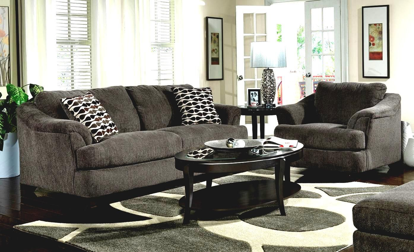 Dark Grey Living Room Furniture Cool About Remodel Interior Designer Bedrooms With