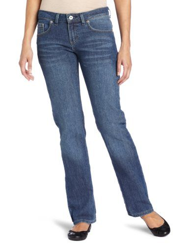 240277e40c5012 Dickies Women`s Relaxed Straight Leg Jean for only $30.21   Fashion ...