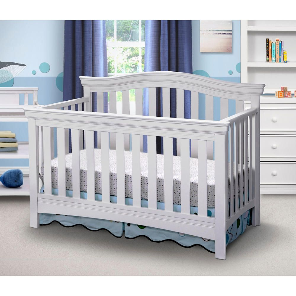 craft baby best crib cribs of in buy white photo tuscany stork canada convertible x