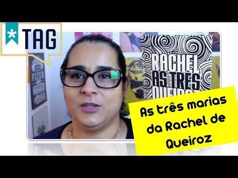 ANEXO I - ESTADO DA ARTE: Lista de teses relatórios e ...